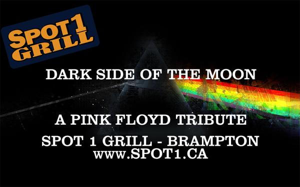 dark-side-of-the-moon-pink-floyd-tribute-band-brampton-restaurant_large