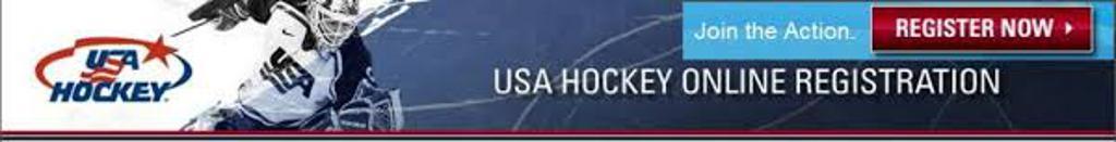 Children's Learn to Play Hockey - rmuislandsports.com