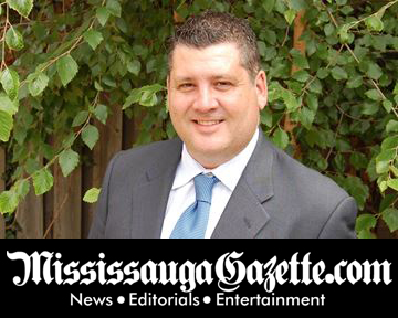 Mississauga City Council Member Matt Mahoney - Ward 8 Mississauga City Council Member Matt Mahoney - Ward 8 - Mississauga Mayor is Bonnie Crombie, Mississauga News by Kevin J. Johnston and Khaled Iwamura from Insauga. Mississauga Gazette. City Hall.