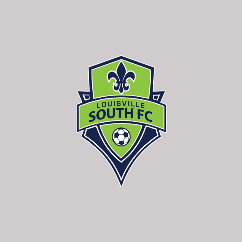 Louisville South FC