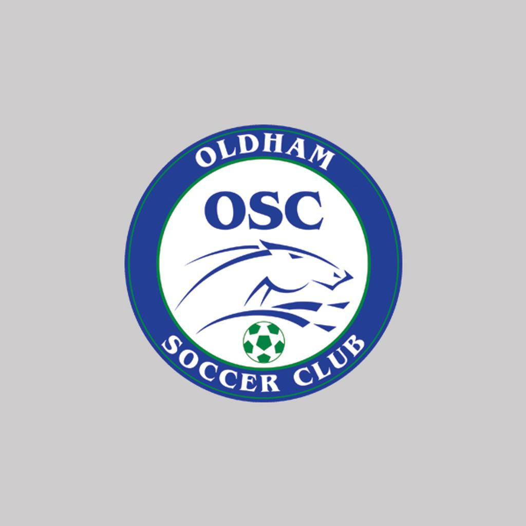 Oldham Soccer Club