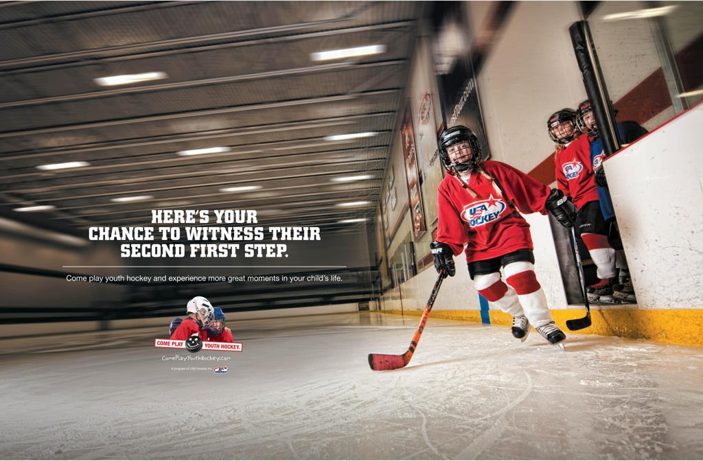 Learn To Play Program Starting Soon - Parma Flyers Hockey ...