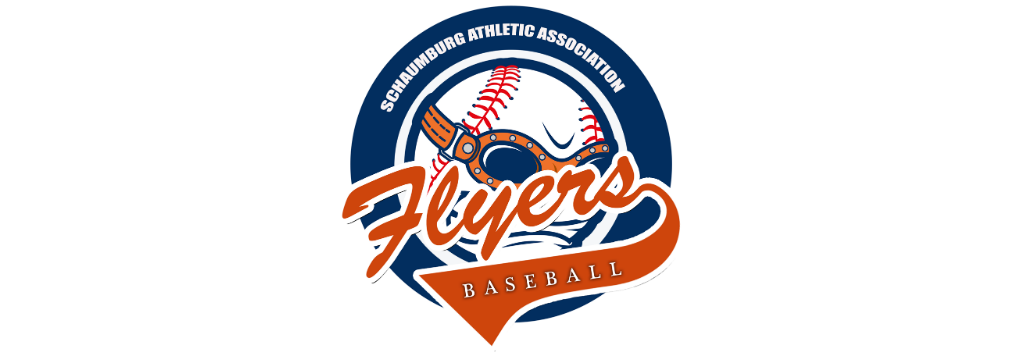 Schaumburg Flyers Travel Baseball