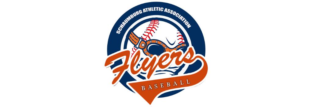 Schaumburg Flyers Travel Baseball