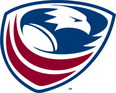 USA Rugby Registration