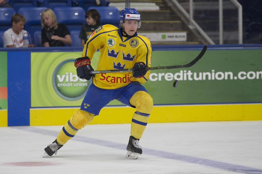 swe hockey