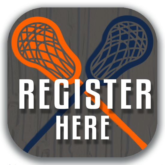Register Here for the New Wave Lacrosse Wheaton Warmup Lax Tournament