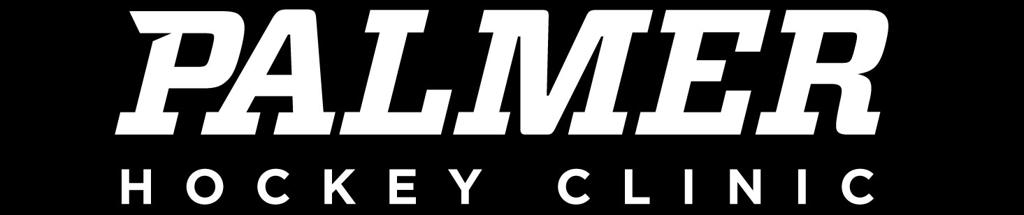 Palmer Hockey Clinic