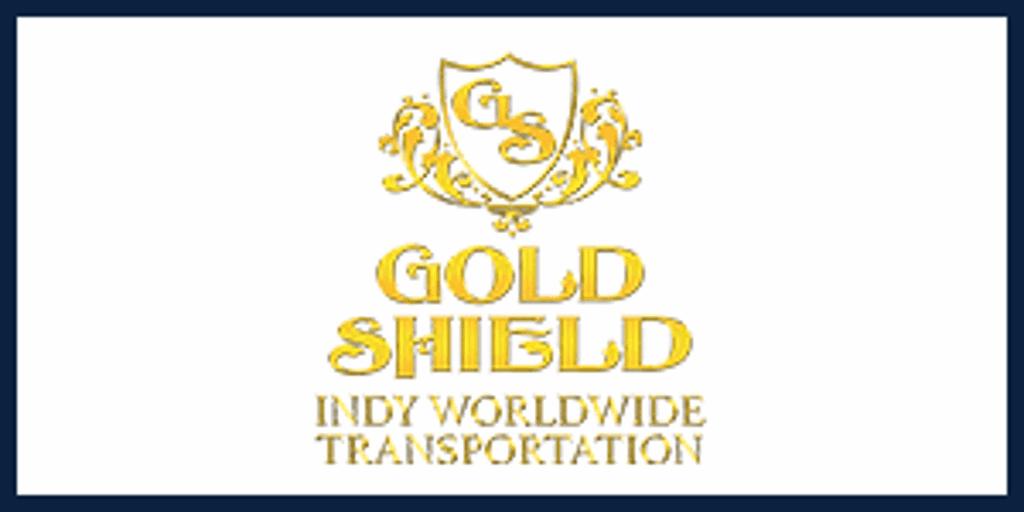 Gold Shield Motor Coach