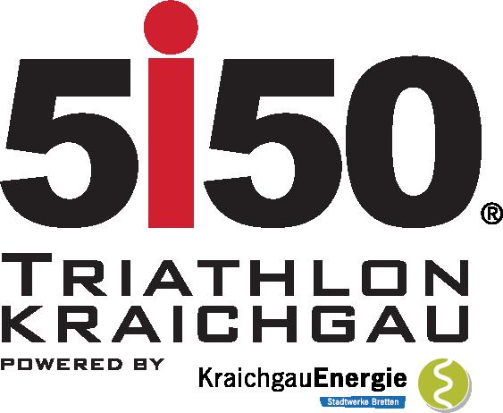 Logo 5150 Kraichgau