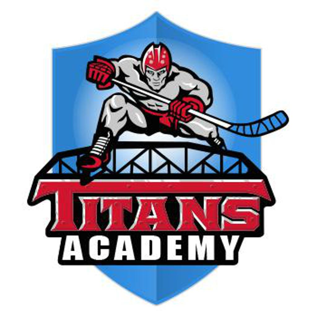 New Jersey Titans Academy