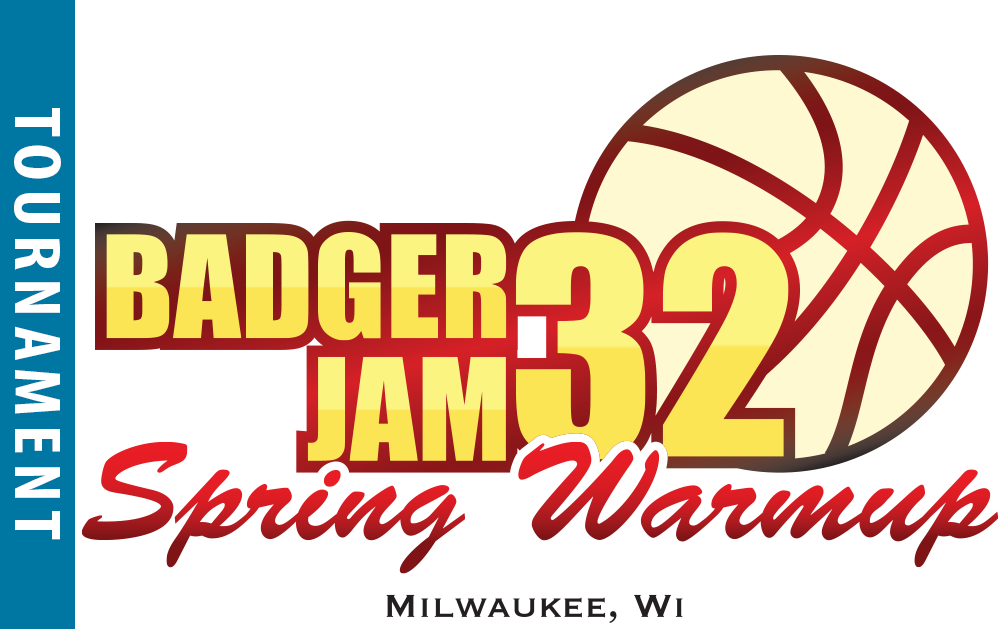 #BadgerJam32