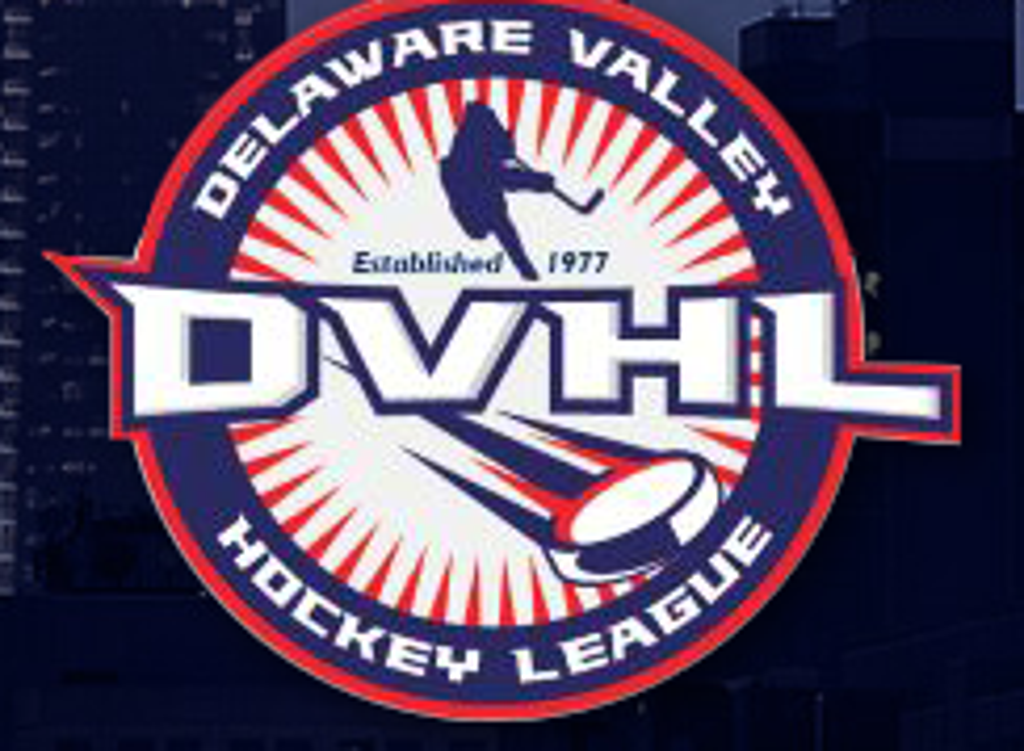 Visit the DVHL Website