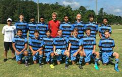 Team picture  2  small