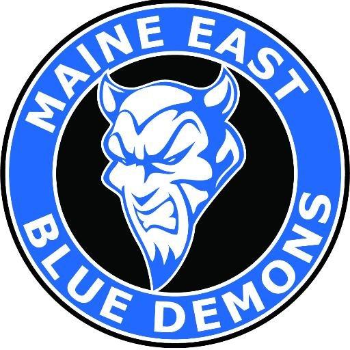 Maine East Boys Feeder (5th-8th Grade)