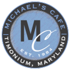 michaels cafe