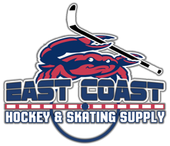 east coast hockey