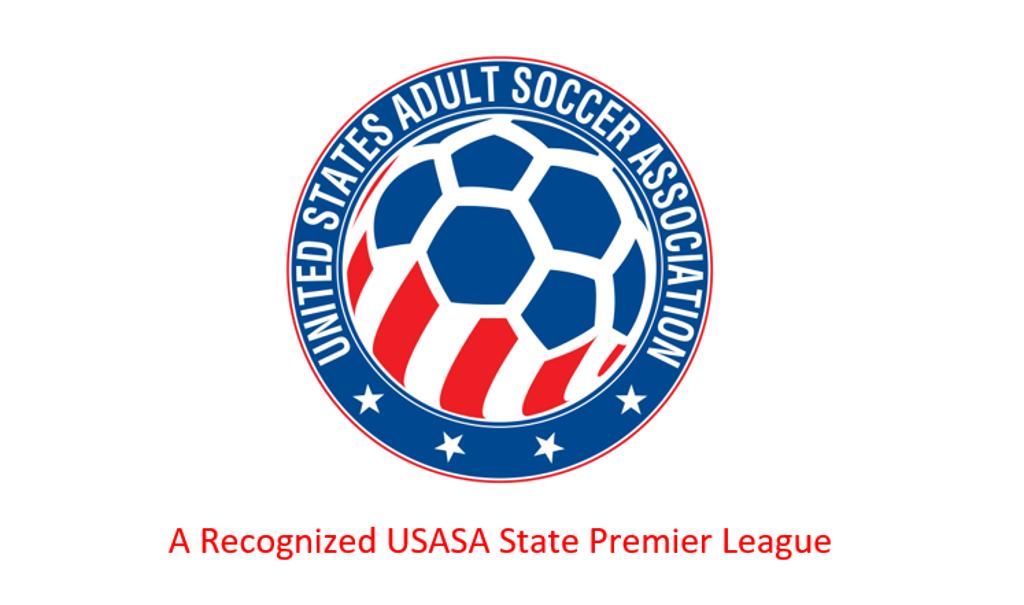USASA Premier League