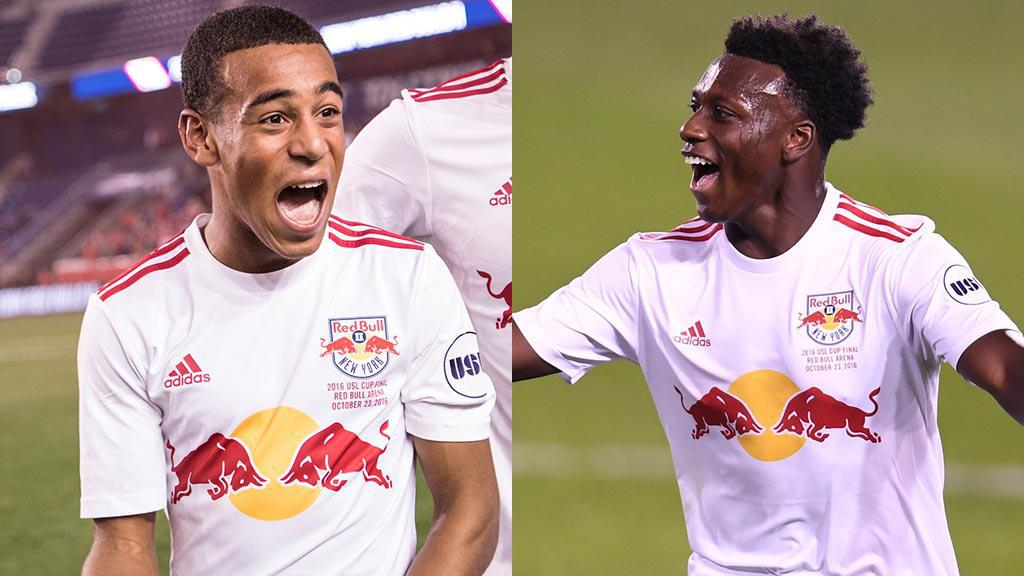 Wright-Phillips gets Golden Boot, Red Bulls win the east
