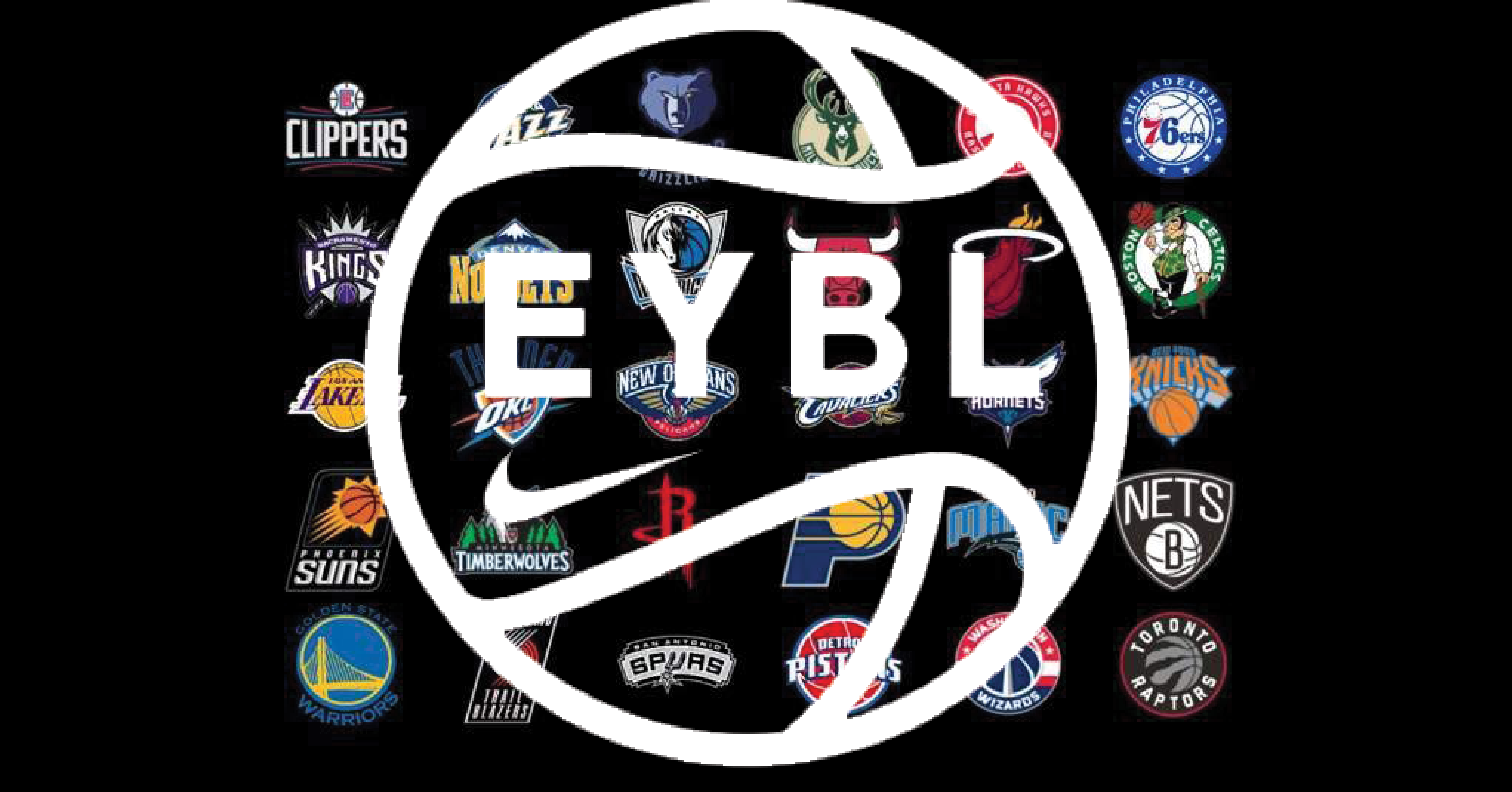 FULL LIST: 2016-17 NBA rosters loaded with NIKE program alumni