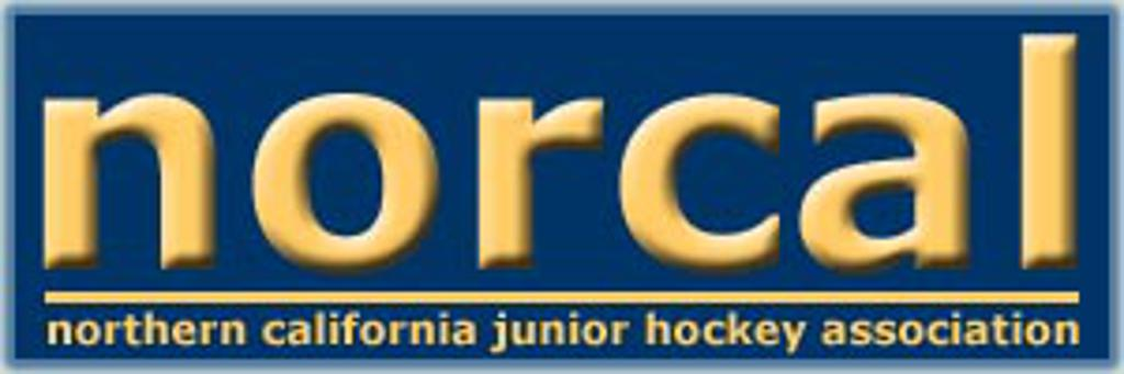 Norcal Youth Hockey