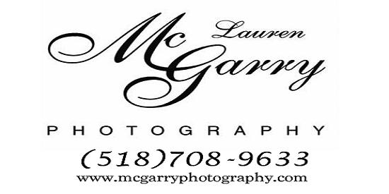 Lauren McGarry Photography
