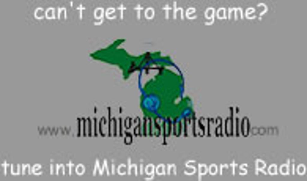MI Sports Radio