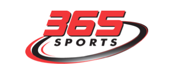 Live 365 Sport