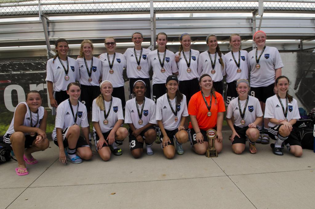Dsc 0128 copa cup champions 2015 large