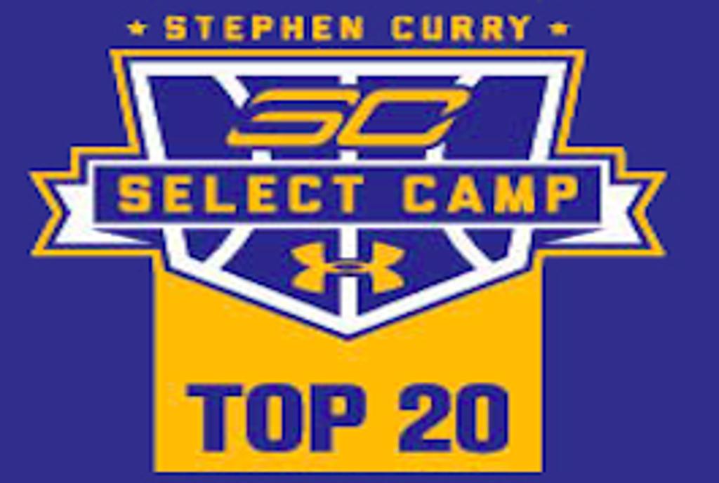 SC30 Select Camp