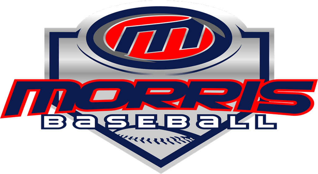 We would like to Announce the Morris Baseball Center as the Official Facility of APEX Baseball!