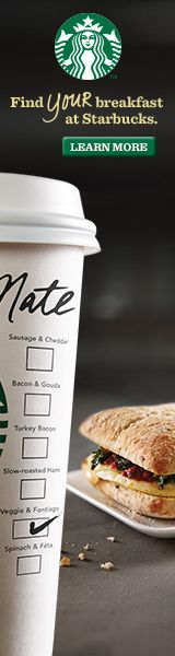 starbucks coffee in mississauga and mississauga coffee shops