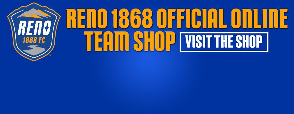 check out a3a6b 1b05c Team Shop