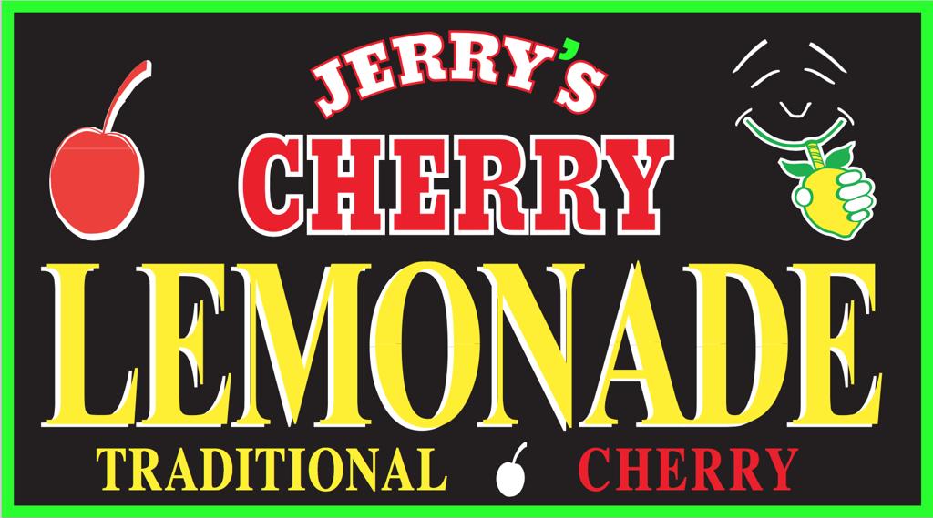 Jerry's Lemonade JJ Trained Jesse Martin Eden Prairie Wrestling