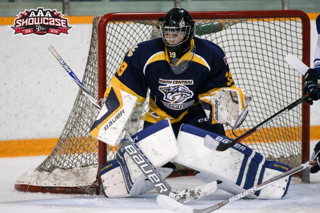 Newfoundland midget hockey — pic 7