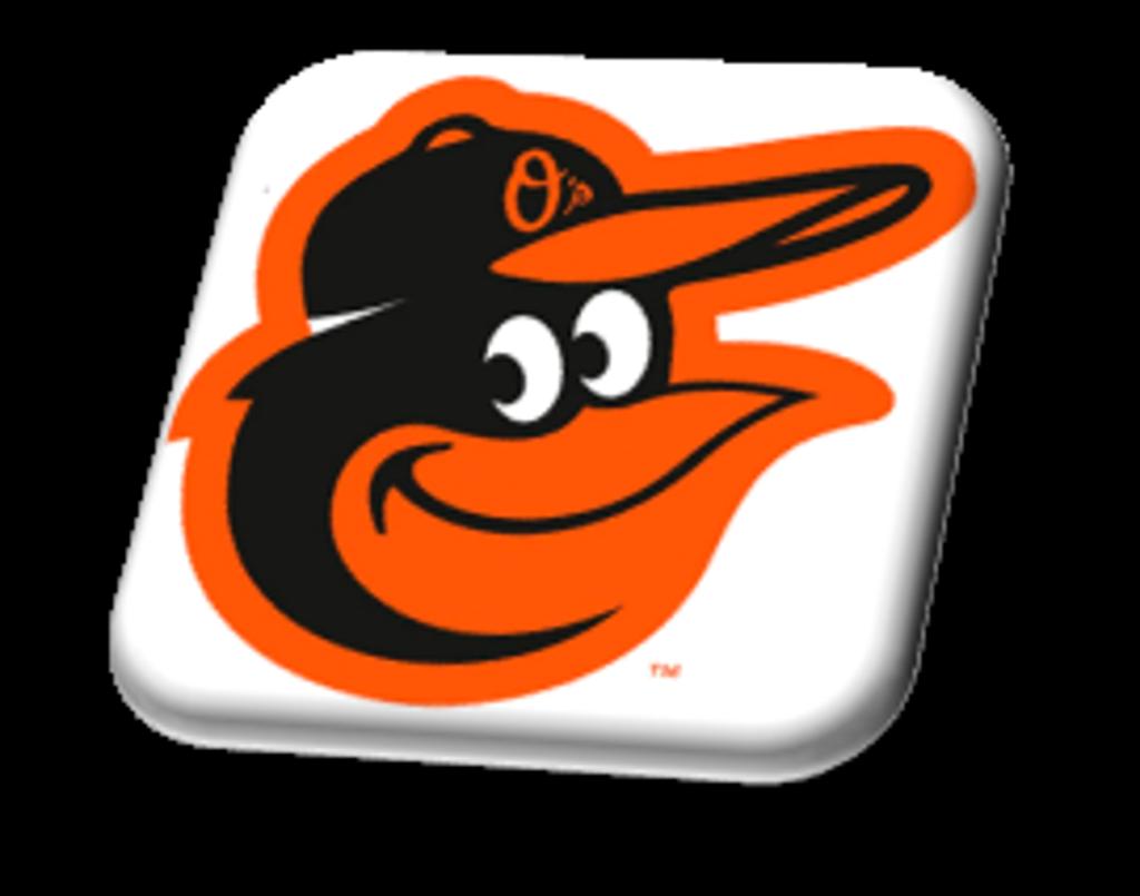 Beavercreek Orioles