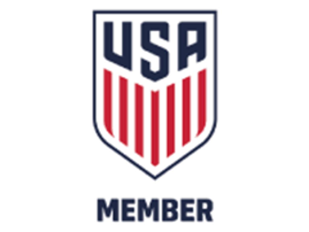Affiliations C2017 Minnesota Youth Soccer