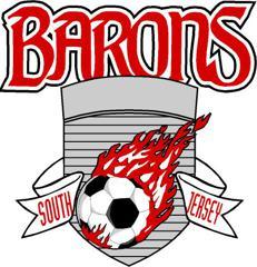 SJB Logo 1999 - 2003