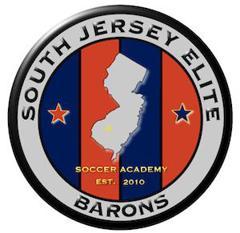 SJEB Logo 2009-Present