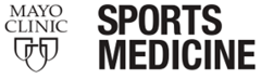 Mayo Clinic Sports Medicine Center