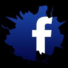 Follow TCWA on Facebook