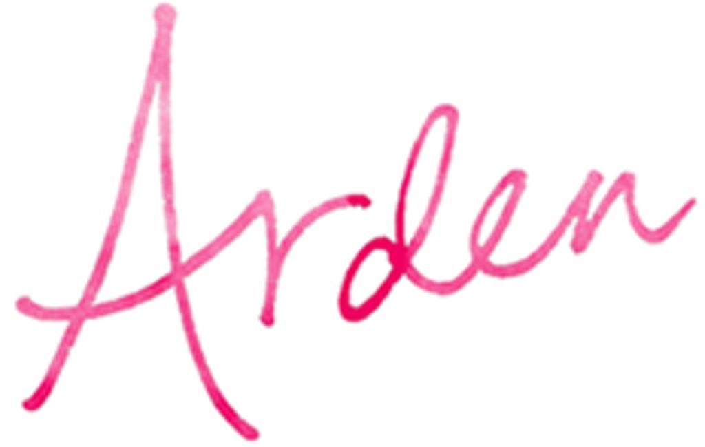 Arden Jewelry, Inc.