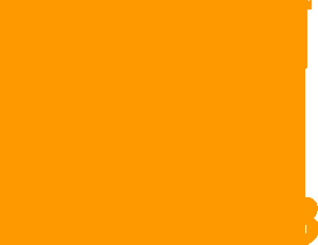 Marlton Track Club