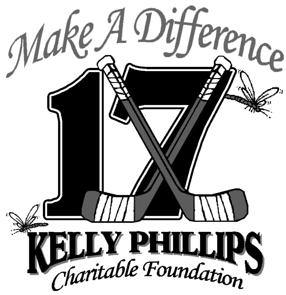 Kelly Phillips Foundation