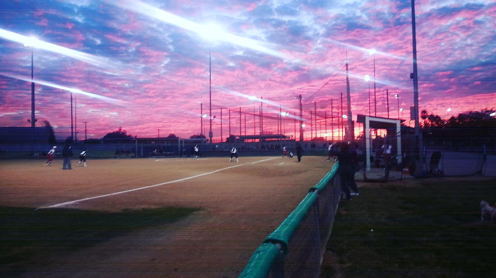 The Factory Fastpitch Club
