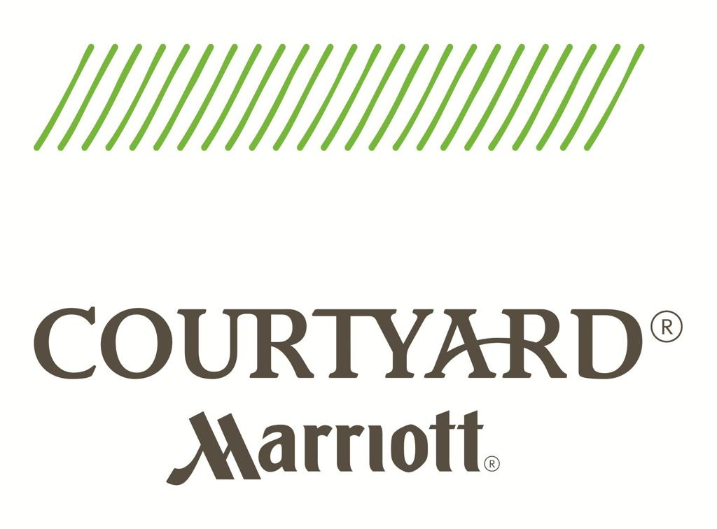 Courtyard By Marriott - 2018 Tournament HQ