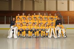 2016 2017 varsity team small