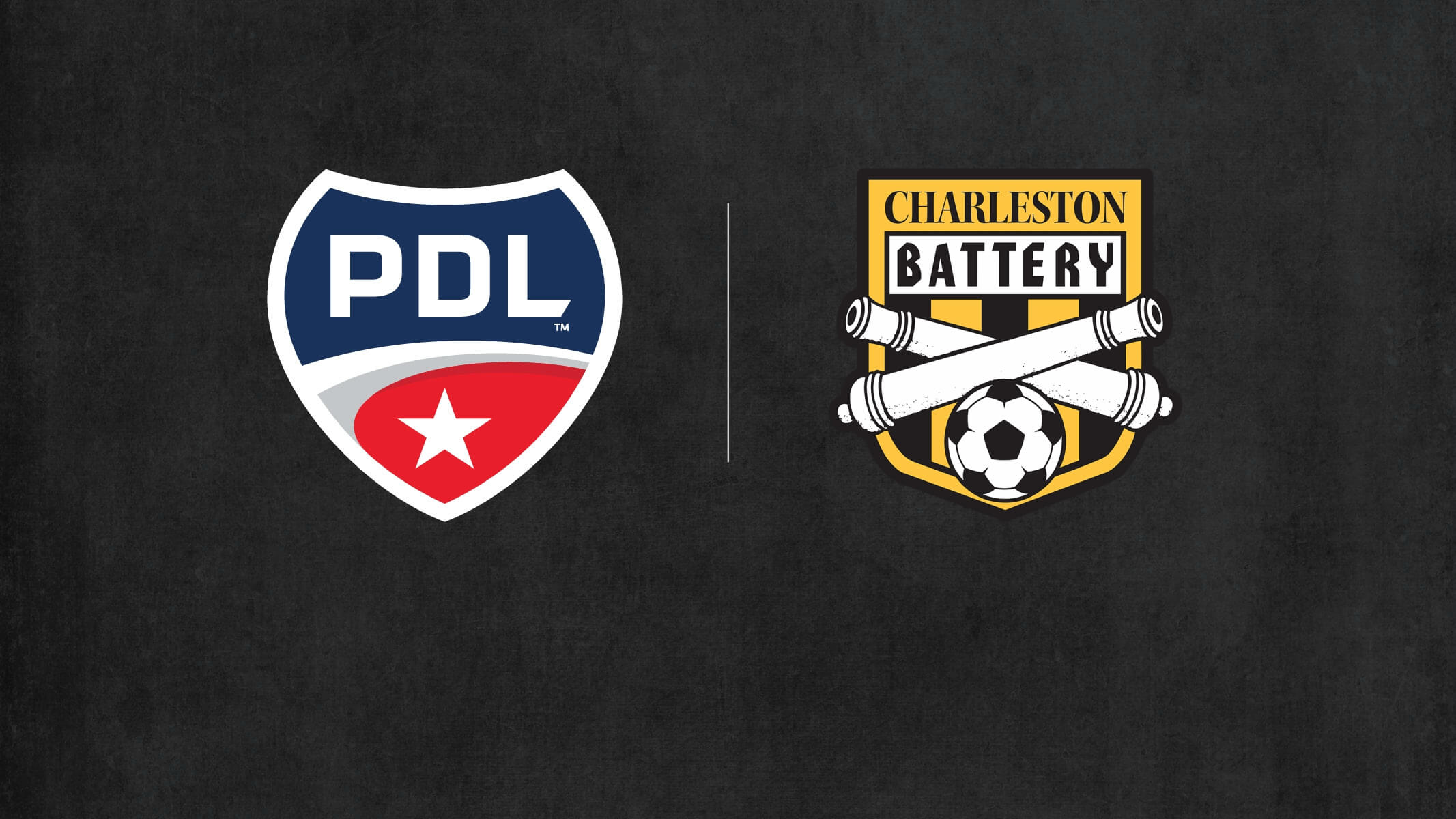 Usls battery reveals affiliation with three pdl franchises the charleston battery who compete in the division 2 united soccer league unveiled affiliations with three premier development league franchises for the biocorpaavc Gallery
