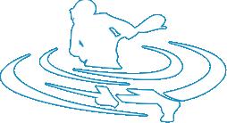 Boys Lacrosse Logo