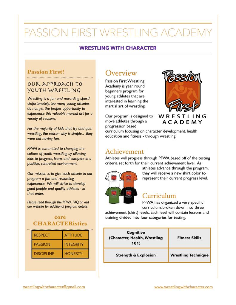 omaha millard west youth kids martial arts wildcat wrestling club team wrestling with character ildcat wrestling club team wrestling with character